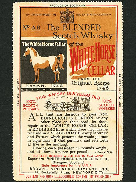 White_Horse_Cellar_Label.jpg