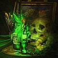 la_fee_verte_by_liliaosipova-d5t0yhs.jpg