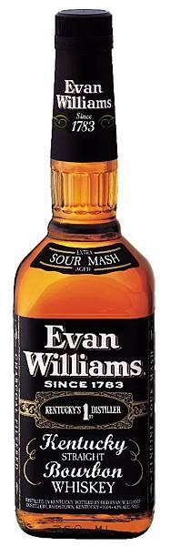 evan-williams.jpg