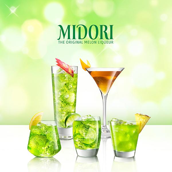 M003-midori調酒.png