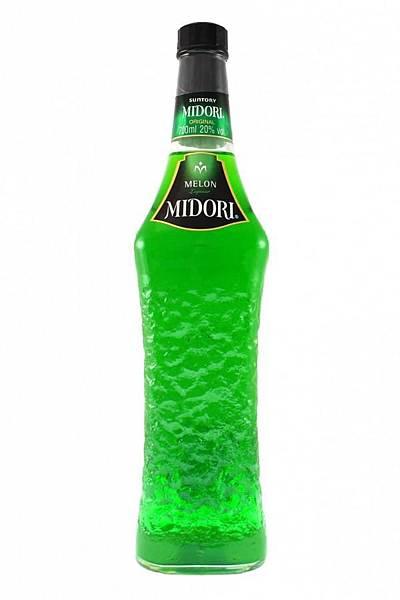 M016-第二代瓶身.jpg