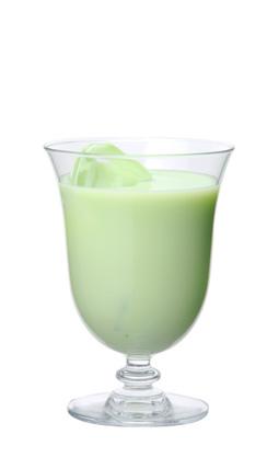 M021-midori-milk-l.jpg