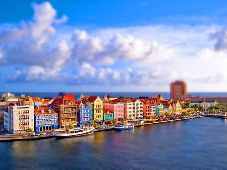 Caribbean_on_Curacao_wallpaper.jpg