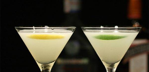 kamikaze-cocktail-recipe-636x310.jpg