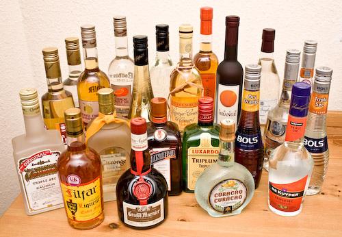 orange-bottles.jpg