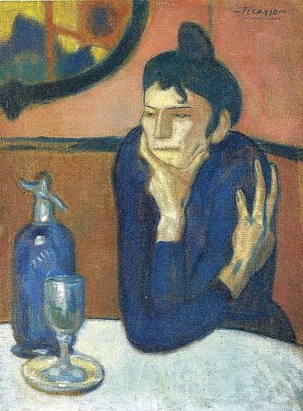 AB006-The Absinthe drinker.jpg