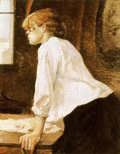 AB029- The Laundress, 1889.jpg