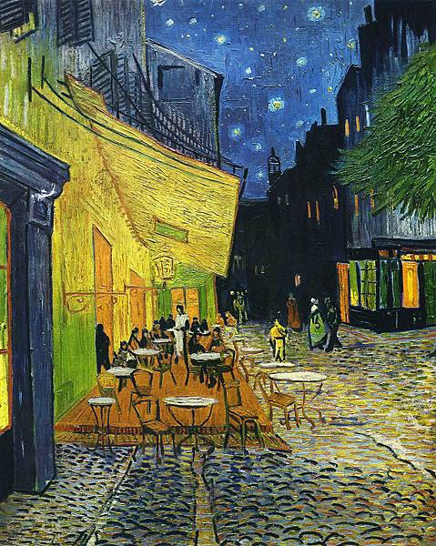 AB038-Cafe Terrace at Night.jpg