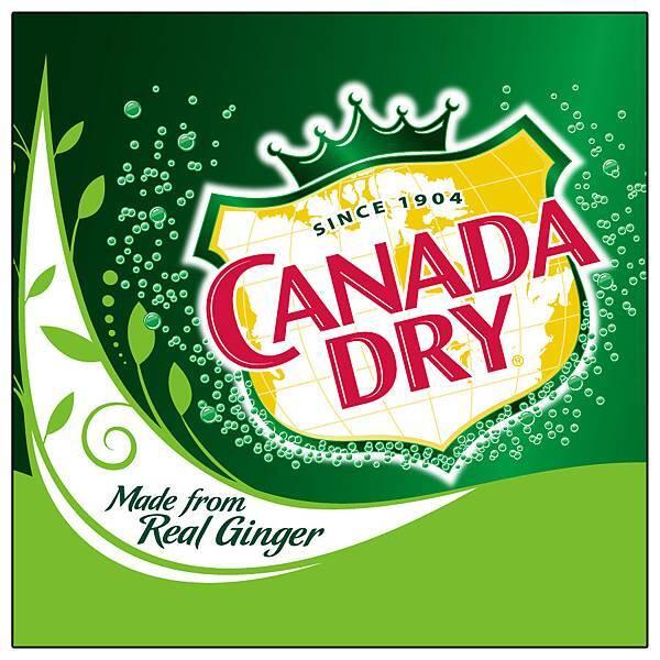 Canada_Dry_2.jpg