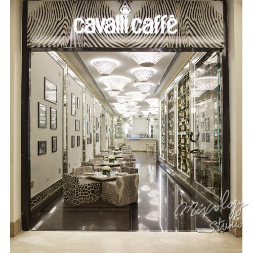Cavalli-Caffe-New-Delhi-2
