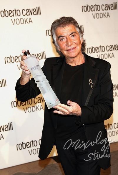 Roberto+Cavalli+Launch+Roberto+Cavalli+Vodka+Lkjhrbq2pEfl