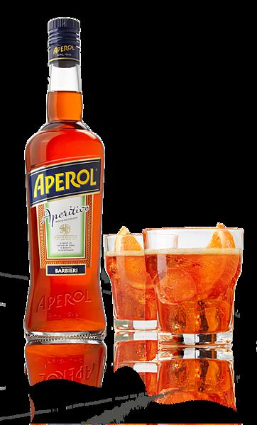 Aperol_Spritz_Tumbler.png