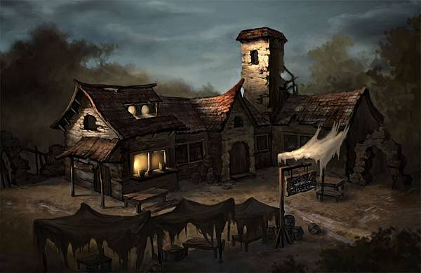 New_Tristram_tavern.jpg