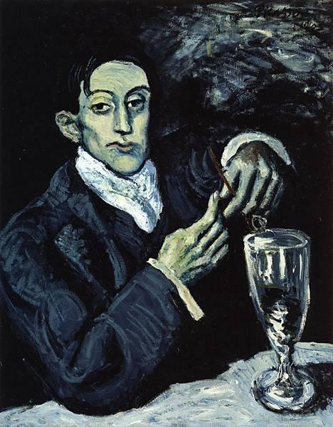 AB045-Portrait of Angel Fernández de Soto.jpg