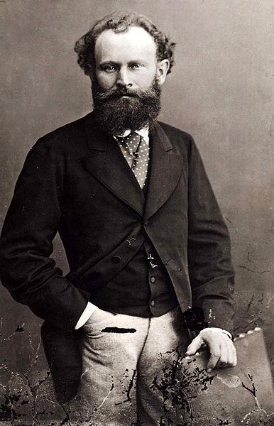 AB063- Édouard Manet.jpg
