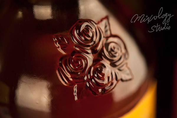 MA-001四朵玫瑰.jpg