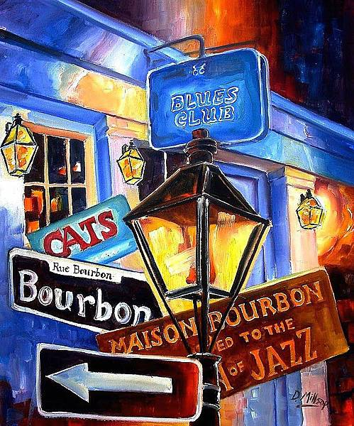 Signs of Bourbon Street ebsq.jpg
