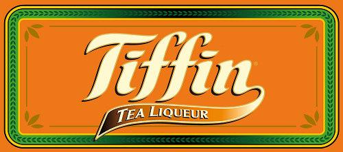 Tiffin_webbanner.jpg