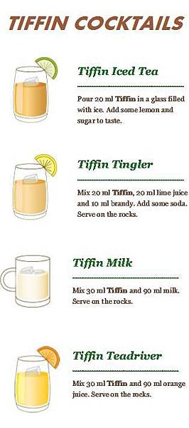 tiffin-cocktails.jpg