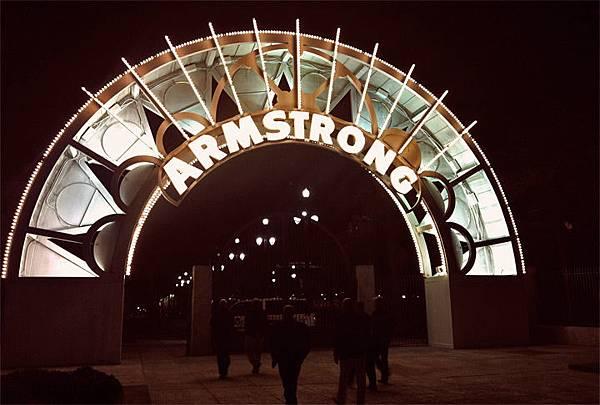 NOLA-Armstrong-Park-sign1.jpg