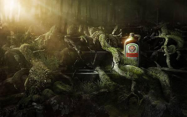 JB03-野格酒-Jägermeister.jpg