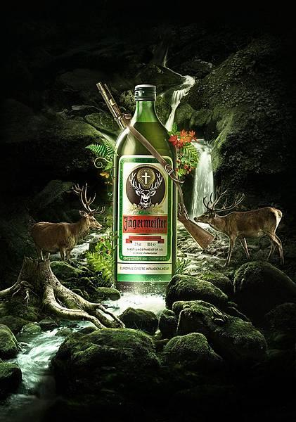 JB15-野格酒-Jägermeister.jpg