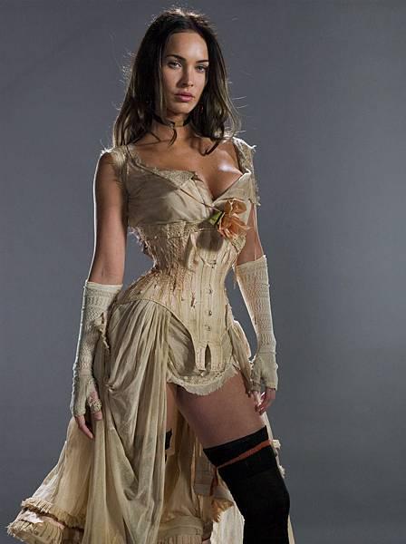 SS10- Megan Fox.jpg