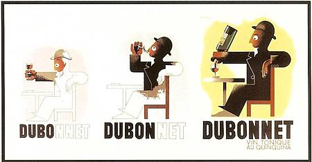 Dubonnet1.jpg
