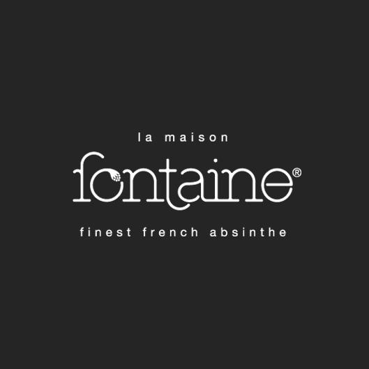 La-Maison-Fontaine-Absinthe-Logo.jpg