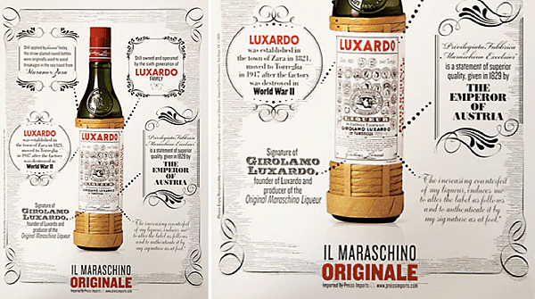 Luxardo-Maraschino-Collage.png