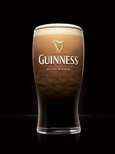 ICD01-健力士啤酒(Guinness).jpg