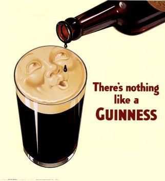 ICD02-健力士啤酒(Guinness).jpg