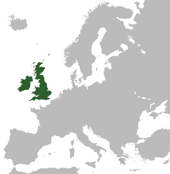ICD04-大不列顛及愛爾蘭聯合王國.png