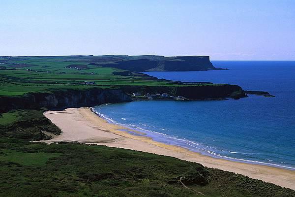 ICD03-北愛爾蘭海岸.jpg