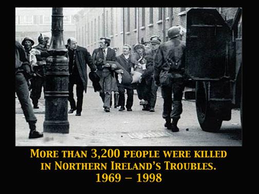 ICD09-北愛爾蘭衝突.jpg