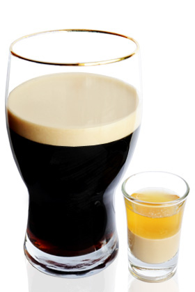 ICD12b-Irish Car Bomb.jpg