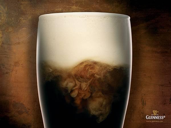 ICD20-健力士啤酒(Guinness).jpg