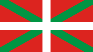 320px-Flag_of_the_Basque_Country.svg.png