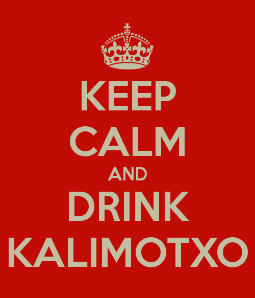 keep-calm-and-drink-kalimotxo.png
