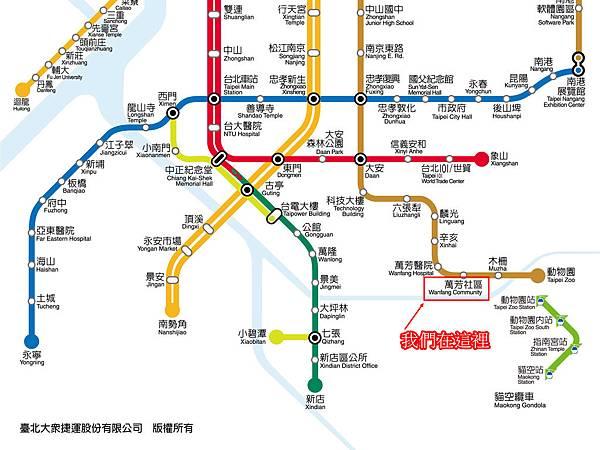 MS03-捷運圖.jpg