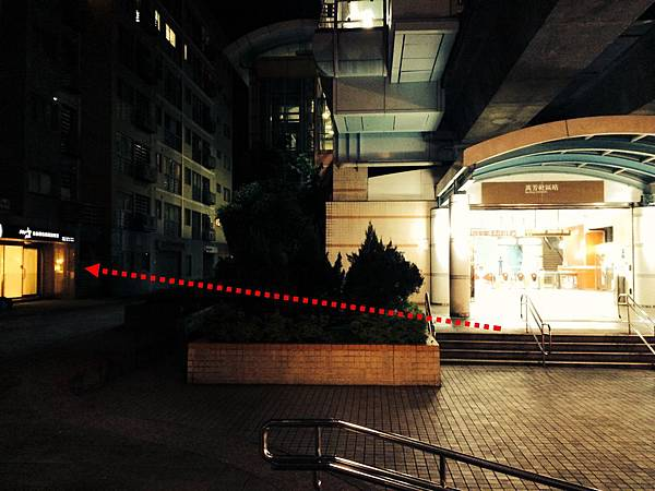 MS04-萬芳社區捷運站外觀.jpg