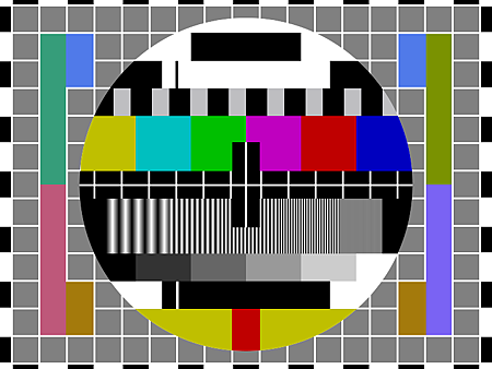 768px-Philips_PM5544.svg.png