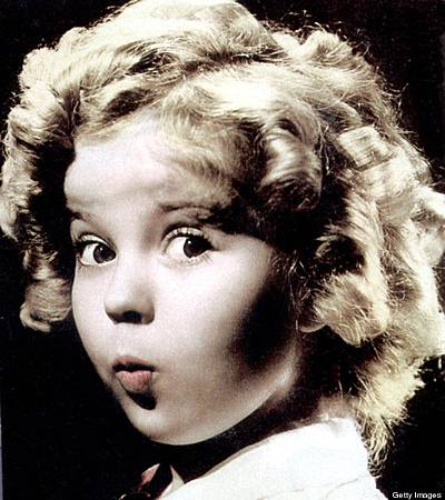 o-SHIRLEY-TEMPLE-BIRTHDAY-570.jpg