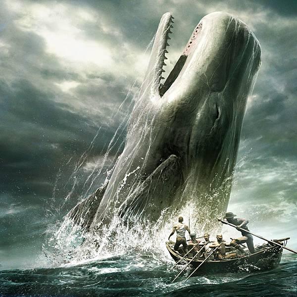 CM37-大白鯨.jpg