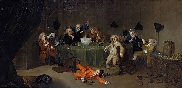 1280px-William_Hogarth_-_A_Midnight_Modern_Conversation_-_Google_Art_Project