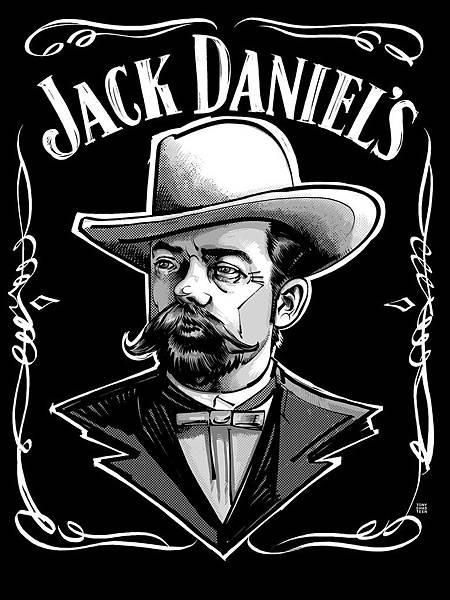 JD03- Jack_Daniel.jpg