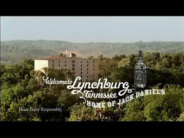 JD05- Lynchburg.jpg