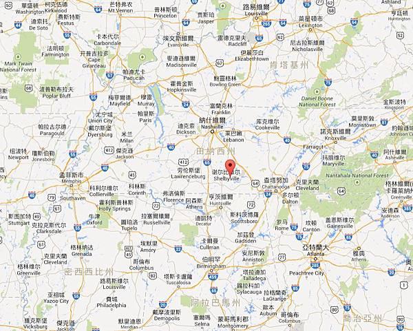 JD06-林區堡地圖.jpg