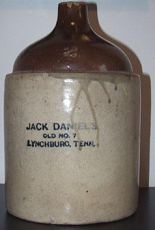 JD10-陶瓷瓶.jpg