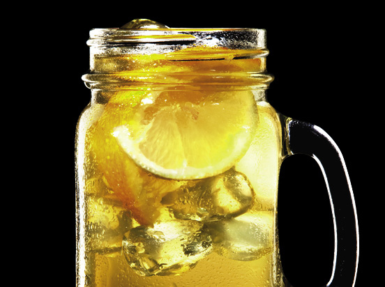 JD31-Lynchburg Lemonade.jpg